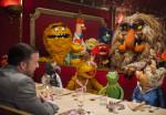 Muppets 2 - Los Mas Buscados 5