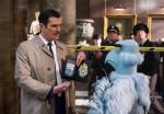 Muppets 2 - Los Mas Buscados 6
