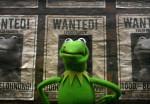 Muppets 2 - Los Mas Buscados 7