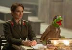 Muppets 2 - Los Mas Buscados 9