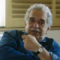 Nat Geo - Gabriel Garcia Marquez