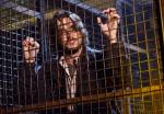 Netflix - Hemlock Grove 3