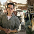 Star Wars - JJ Abrams