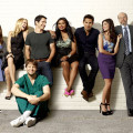 TBS - The Mindy Project 1