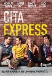 Transeuropa - Cita Express