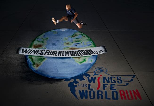 Wings-For-Life-Run