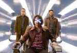 X-Men DOFP 11