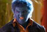 X-Men DOFP 13