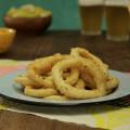 elgourmet - ABC gourmet - Pescados y Mariscos