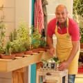 elgourmet - Eco Cocina con Martiniano 1