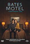 AVH - Bates Motel - Temp 1