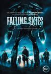AVH - Falling Skies - Temp 3