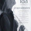 Afiche - Ida