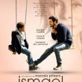 Afiche - Ismael