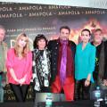 Conferencia de Prensa Amapola 00