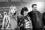 Conferencia de Prensa Amapola 02