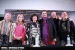 Conferencia de Prensa Amapola 04