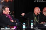 Conferencia de Prensa Amapola 13