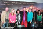 Conferencia de Prensa Amapola 28