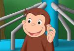Discovery Kids - Jorge el Curioso 2