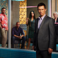 FX - Burn Notice - Temp 7