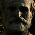 Film And Arts - Verdi - El Jardin Secreto 1