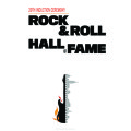 HBO - Rock And Roll Hall of Fame 2014