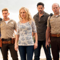HBO - True Blood 7 1