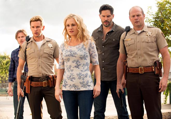 HBO - True Blood 7 1