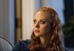 HBO - True Blood 7 2