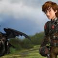 Netflix - Dragones 1