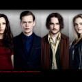 Netflix - Hemlock Grove - Temp 2
