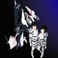 Netflix - Knight of Sidonia