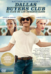 AVH - Dallas Buyers Club - El Club de los Desahuciados