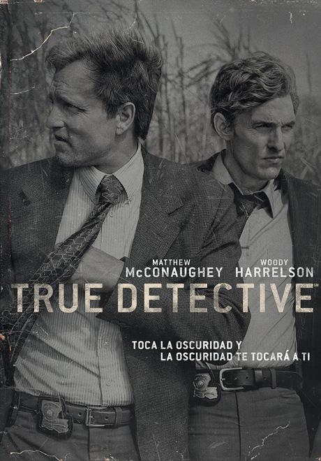 AVH - True Detective - Temp 1