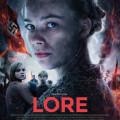 Afiche - Lore