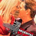 Afiche - Todo lo que Necesitas es Amor