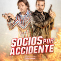 Afiches - Socios por Accidente