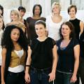 Cosmopolitan TV - Chicas Reales