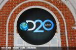 Discovery Channel - 20 Años en Latinoamérica 01