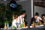 Discovery Channel - 20 Años en Latinoamérica 04