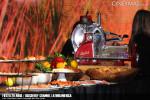 Discovery Channel - 20 Años en Latinoamérica 05