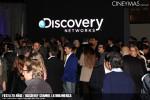 Discovery Channel - 20 Años en Latinoamérica 06