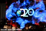 Discovery Channel - 20 Años en Latinoamérica 09