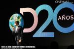 Discovery Channel - 20 Años en Latinoamérica 10