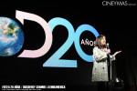 Discovery Channel - 20 Años en Latinoamérica 11