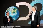 Discovery Channel - 20 Años en Latinoamérica 12
