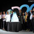 Discovery Channel - 20 Años en Latinoamérica