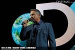 Discovery Channel - 20 Años en Latinoamérica 13