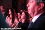 Discovery Channel - 20 Años en Latinoamérica 14
